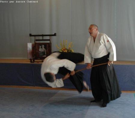 Sumikiri été 2005 Aurore Chatard 142 c